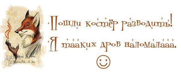 nk_hauz/-me9m6adnyo2o8nuyumd.jpg