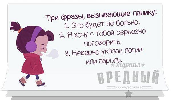 nk_hauz/-me9m6det9tvzvyvjzz8.jpg