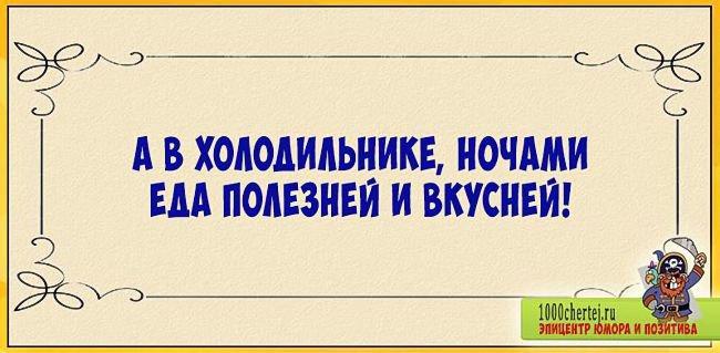 nk_hauz/-me9tyamzyrxgxthx9dt.jpg