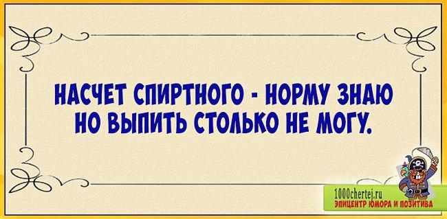 nk_hauz/-me9tycfdzcbh8aooob5.jpg