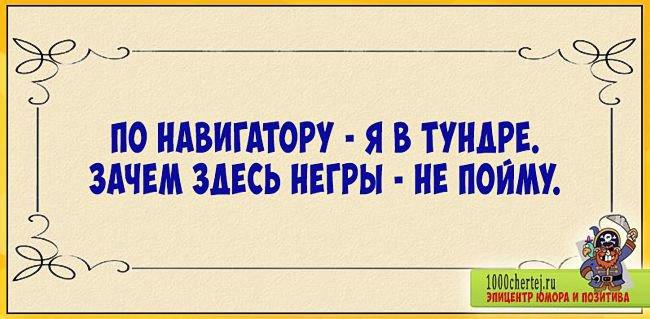 nk_hauz/-me9tycixi7tt2yrhznh.jpg
