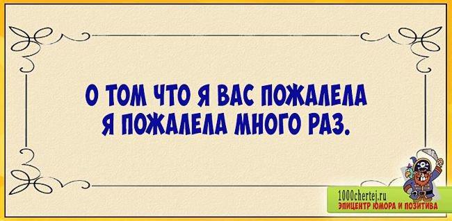 nk_hauz/-me9tydfzkbl3mkrckip.jpg