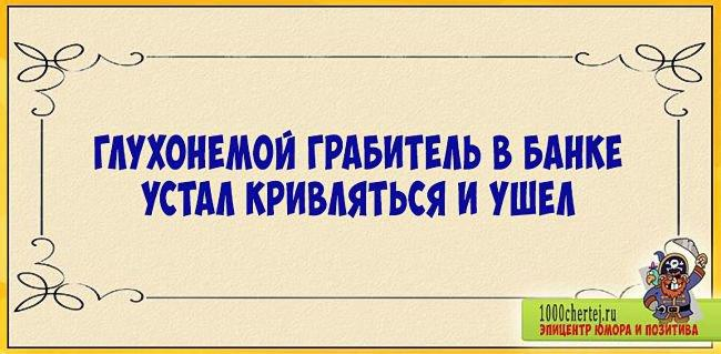 nk_hauz/-me9tyfew3a0wdv4zkwm.jpg