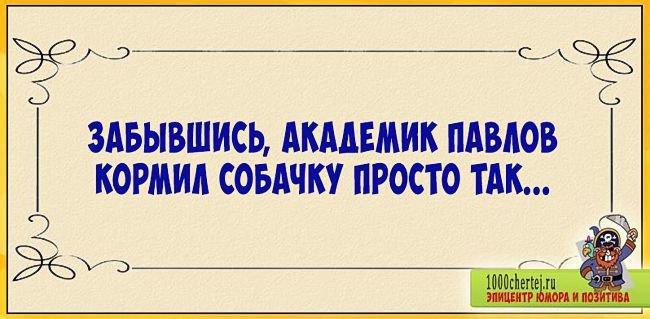 nk_hauz/-me9tyg8xtqnur2s061r.jpg