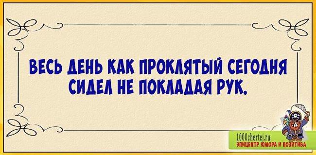 nk_hauz/-me9tyhkb7elvjdf_xmj.jpg
