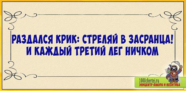 nk_hauz/-me9tyjc-e1rjusx-ny8.jpg