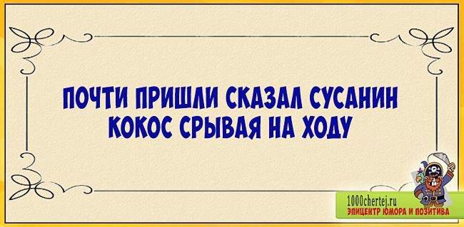 nk_hauz/-me9tykvmbys9__sfdo9.jpg
