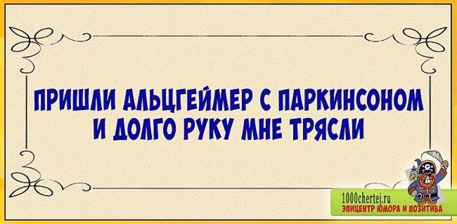 nk_hauz/-me9tyn_kqx8ma4osuzu.jpg