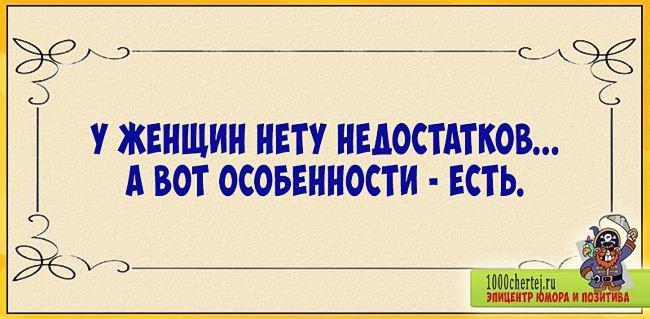nk_hauz/-me9tyodn3-eq0boqfai.jpg