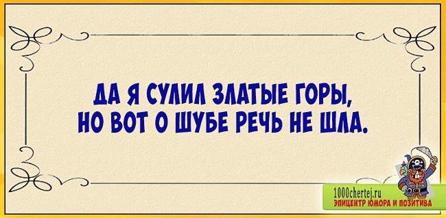 nk_hauz/-me9tyof-t4twzrramvs.jpg