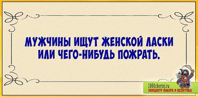 nk_hauz/-me9typdapmlopr3jt5f.jpg