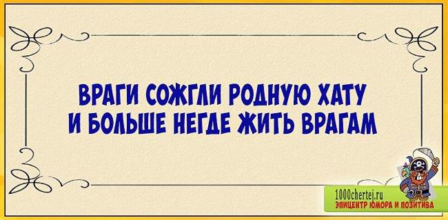nk_hauz/-me9tyqsdnlgvgustpu6.jpg