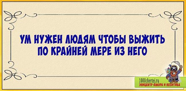 nk_hauz/-me9tys55zip5wyhrdmy.jpg