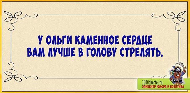 nk_hauz/-me9tyu21mwevhl_8fq5.jpg
