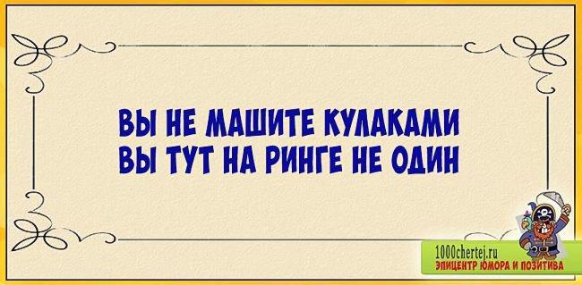 nk_hauz/-me9tyw9x-wlgmmock0o.jpg