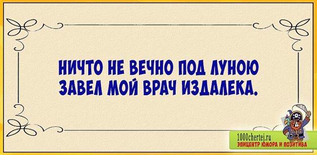 nk_hauz/-me9tywue4nwdn33h0ux.jpg
