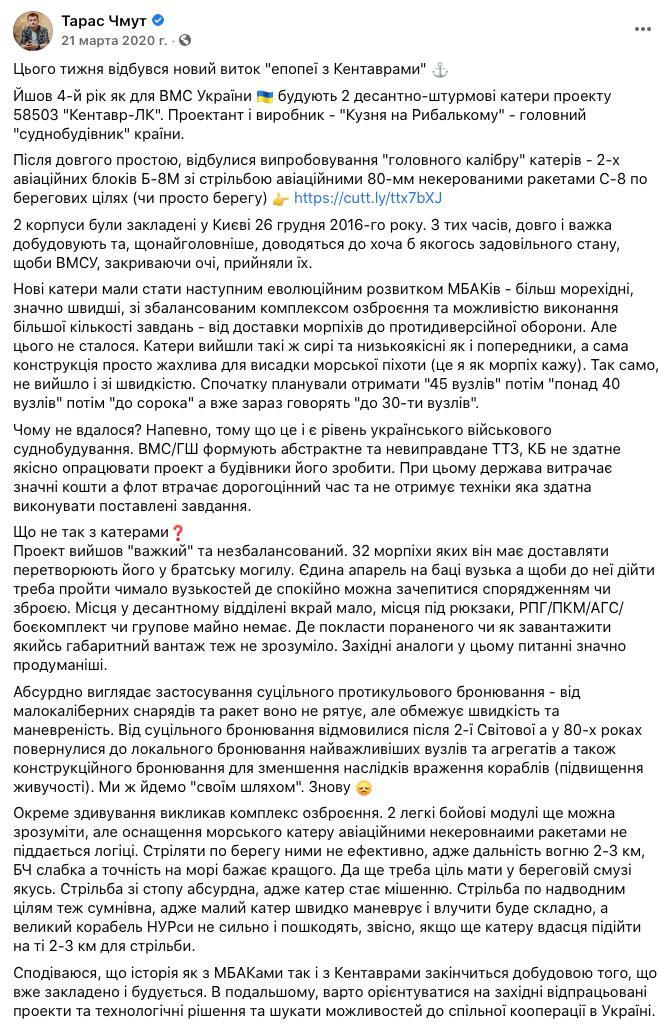 nk_hauz/-meaemk1khmbobxmvy3y.png