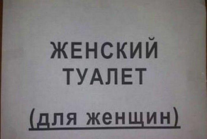nk_hauz/-meeisx7hw-3pwq_ylhv.jpg