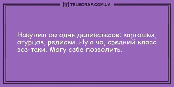 nk_hauz/-mf2lckhskuxabyifhxz.jpg