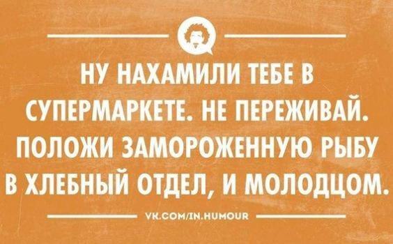 nk_hauz/-mf7xstyeqmtjrjykmdj.jpg