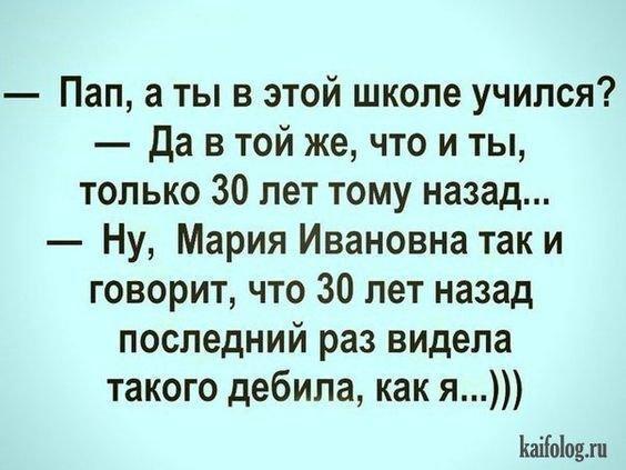 nk_hauz/-mf7xsvo_kxir45xxa5h.jpg