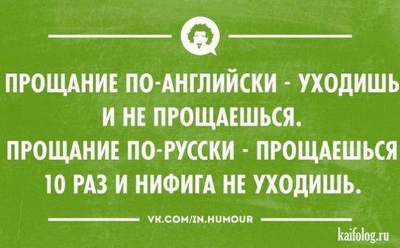 nk_hauz/-mf7xsxhkcybo2hynfim.jpg