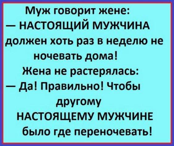 nk_hauz/-mf7xsxnvf2lcsygrvmm.jpg