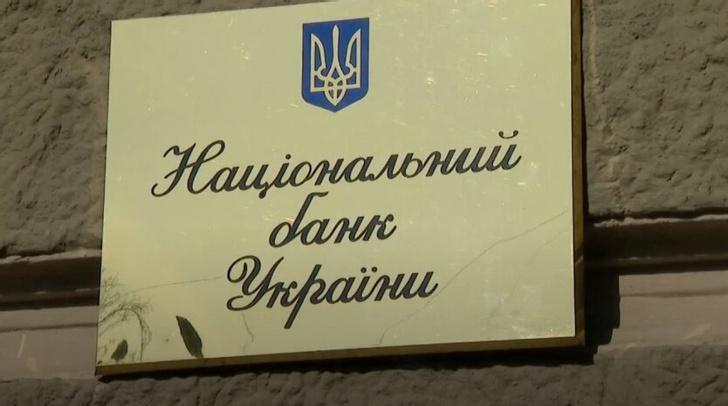 nk_hauz/-mfjsodnfsmtrnnuof_6.jpg