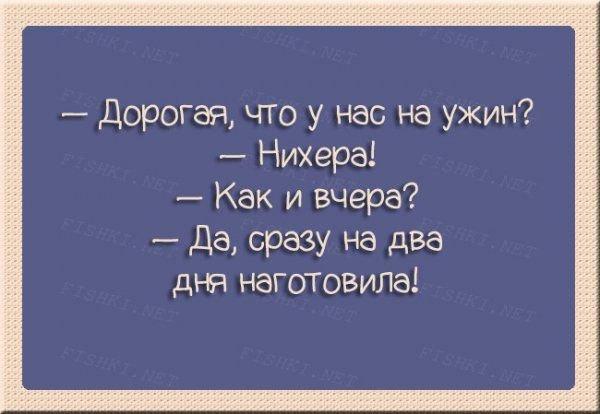 nk_hauz/-mfls3irm7s2urkq1wy_.jpg