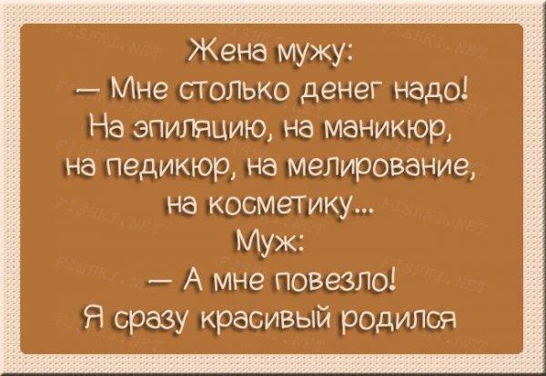 nk_hauz/-mfls3l89-pypuinxkgi.jpg
