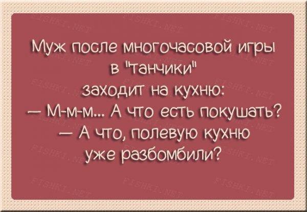 nk_hauz/-mfls3sj6gildhzz7mgq.jpg