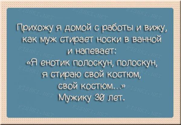 nk_hauz/-mfls3u8nzegvr4dge5l.jpg