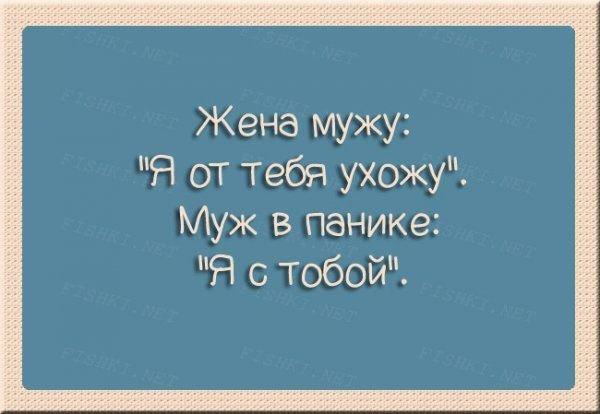 nk_hauz/-mfls3vuxljyr7is8jyc.jpg