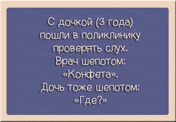 nk_hauz/-mfls43-p7ofskflfm33.jpg