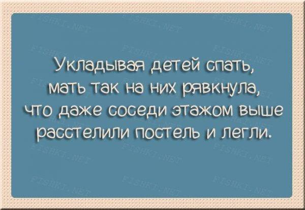 nk_hauz/-mfls4403oze4811leox.jpg