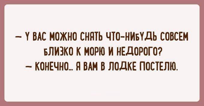 nk_hauz/-mfscoy9mcd-0mwqifo0.jpg