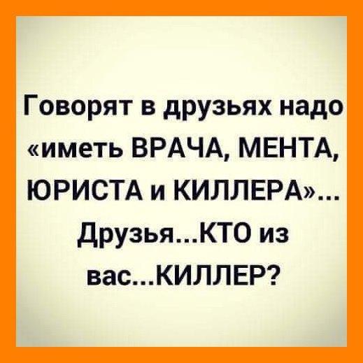 nk_hauz/-mhzyj_kurrdl_xqg_br.jpg