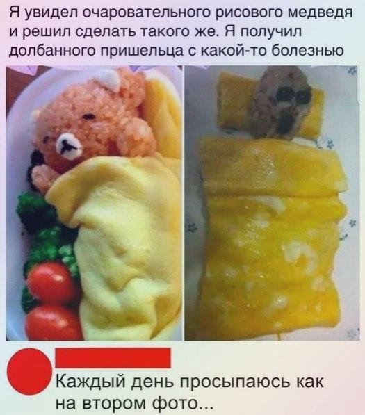 nk_hauz/-mhzyjekmav1iu1he2o5.jpg