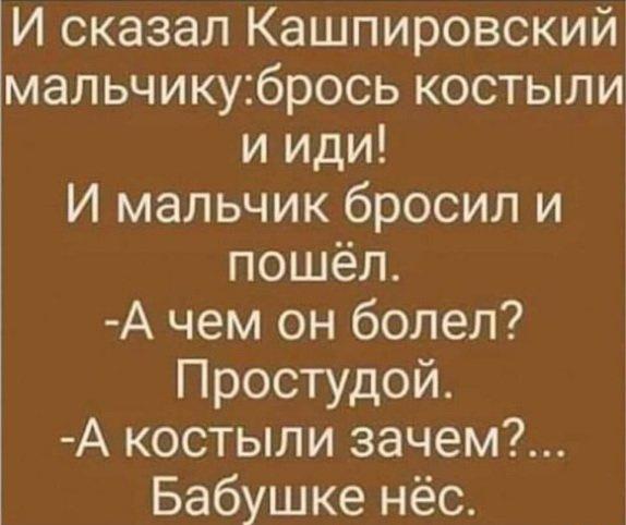 nk_hauz/-mhzyjklg8v4hkzpc2nr.jpg