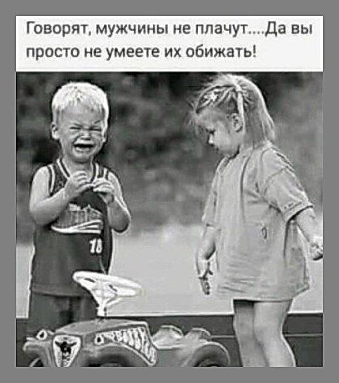 nk_hauz/-mhzyjktr31bw--uatgr.jpg