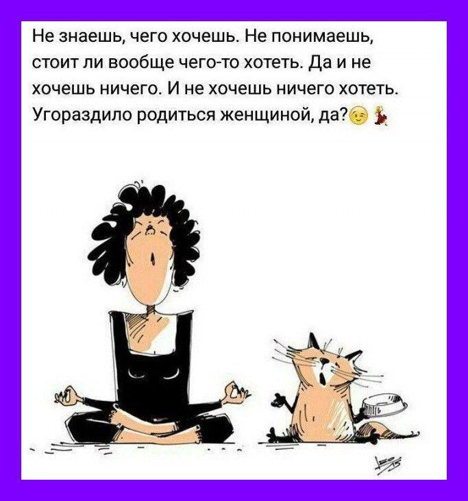 nk_hauz/-mhzyjreuzjkokzpc_a4.jpg