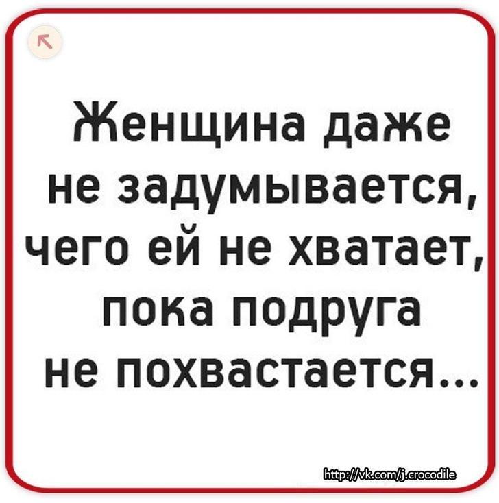 nk_hauz/-mhzyjsj0vcxkymhnzcl.jpg