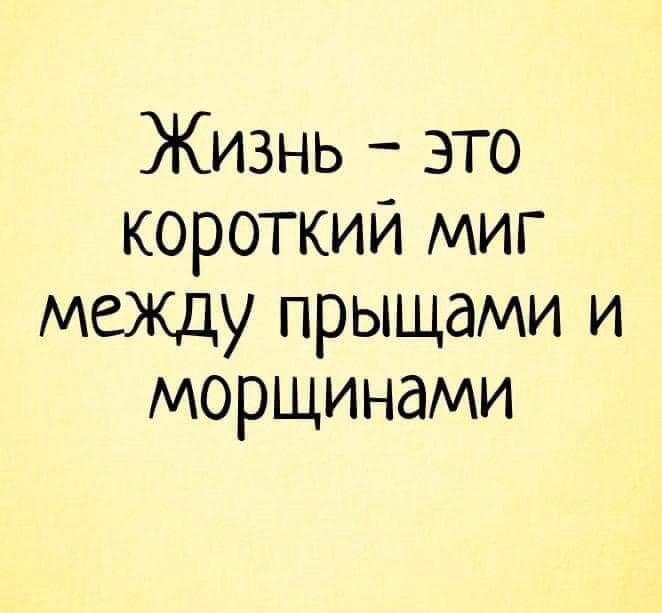 nk_hauz/-mhzyjucagypsk5wyt2x.jpg