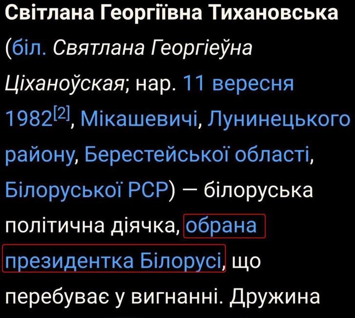nk_hauz/-mifklmooyqe9lxvvqzx.jpg