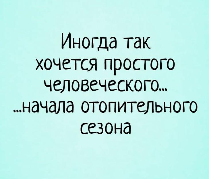nk_hauz/-mjctxcrk0vfehwlcwfv.jpg