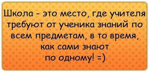nk_hauz/-mjctxhh98layfow-kho.jpg
