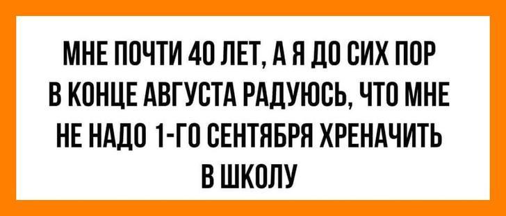 nk_hauz/-mjctxyh2_52cvbrzjg6.jpg