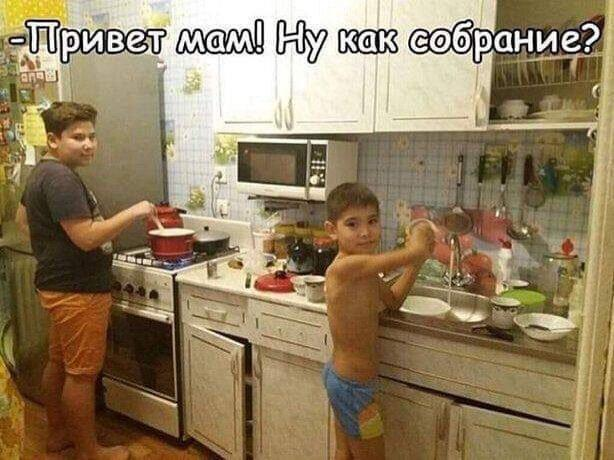 nk_hauz/-mjctyb2w0ukzb2zihwn.jpg