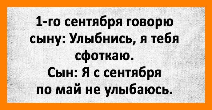 nk_hauz/-mjctyfywqp96asyuja6.jpg