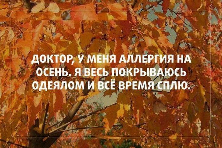 nk_hauz/-mjctyguwvlucbiyifkb.jpg